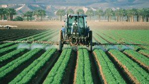 Bio – santé : quel impact des pesticides sur notre santé ?