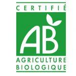 Trattino alimentation écologique à Lyon