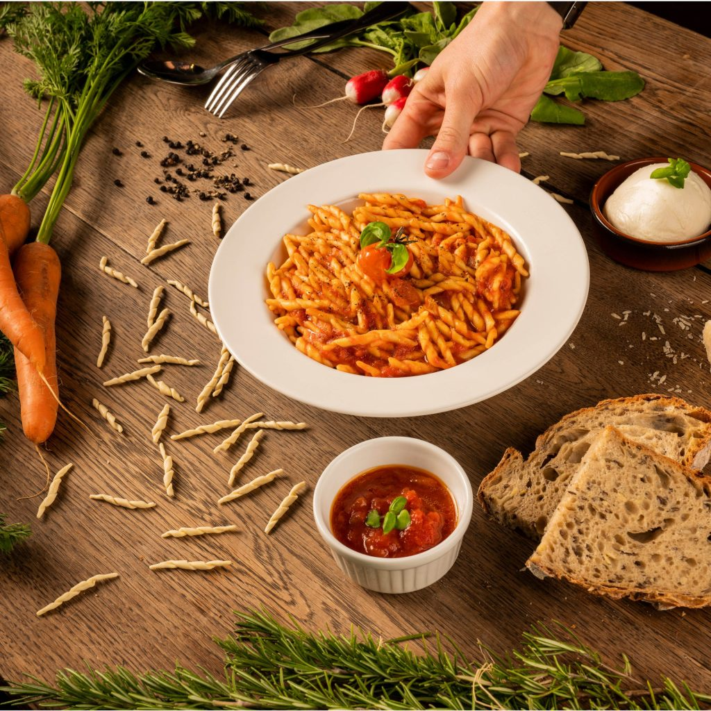 recrutement-trattino-plat-restaurant-bio