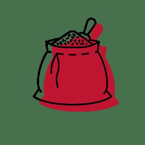 Epices & aromates