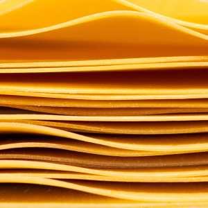 Lasagne-min