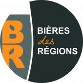 Bières Des Régions Occitanie