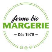 fiche-professionnel-2019-fermebiomargerie