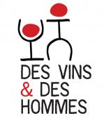 logo-dvdh