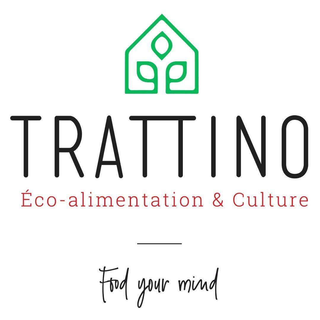 Trattino